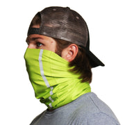 Construction Neck gaiter