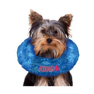 KONG Cushion Protective Recovery Collar For Dogs
