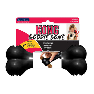 Kong Dog Goodie Bone Extreme