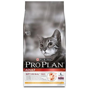 PRO PLAN CAT ADULT CHICKEN 7KG