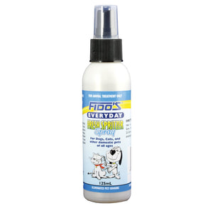 FIDOS EVERYDAY SPRITZER 125ML