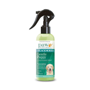 PAW GROOMING MIST PUPPY 200ML