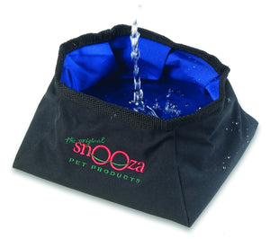 SNOOZA WATER WALLET SMALL