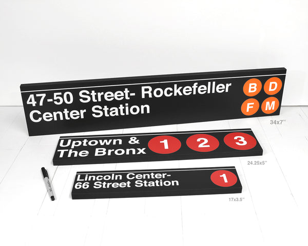 85 St-Forest Pkwy Station