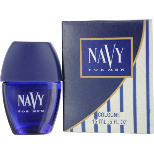 NAVY by Dana COLOGNE .5 OZ