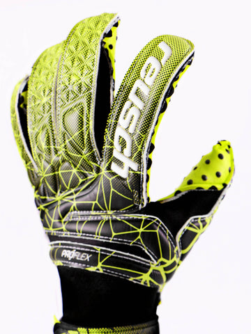Reusch Fit Control Pro G3 SpeedBump Evolution