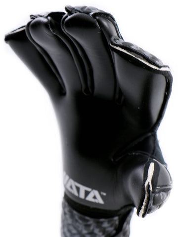 Aviata Carbon Fiber Black