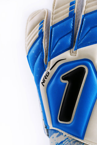 Image of Guantes Rinat Uno Premier NRG Pro