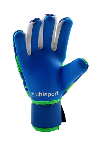 Image of Uhlsport AquaSoft  HN Windbreaker