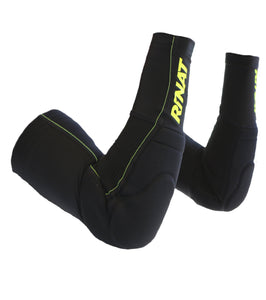 Arm Guard Codera Rinat