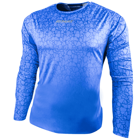 Image of Jersey Rinat Celsius Azul