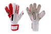Egotiko Quantum Turf Spines Red