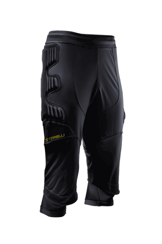 Image of Storelli EXOSHIELD GK 3/4 PANTS Pescador