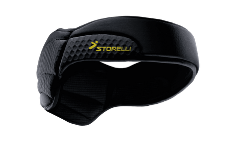 Image of Storelli EXOSHIELD HEAD GUARD Protector de cabeza