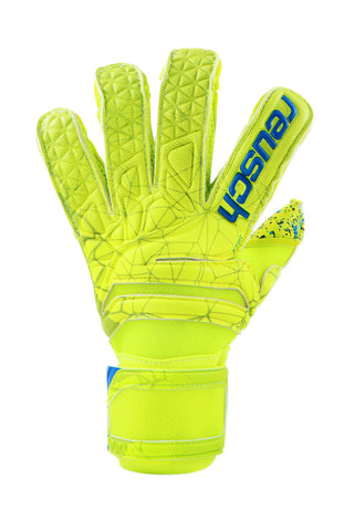 Image of Reusch Fit Control G3 Fusion Evolution 3970939-583