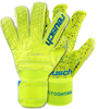 Reusch Fit Control G3 Fusion Evolution 3970939-583