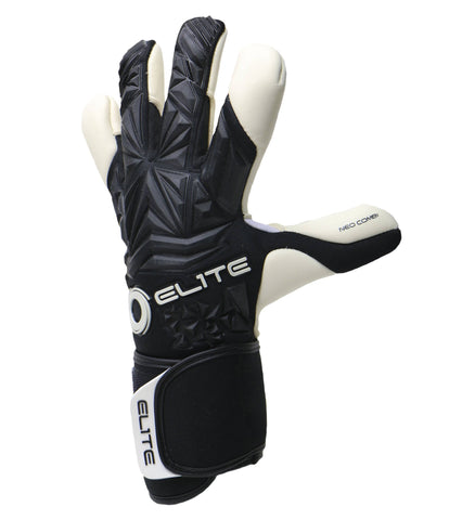 Image of Elite Neo Combi Black 2021