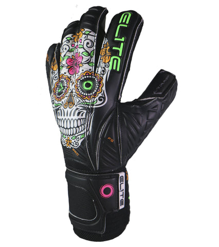 Image of Elite Sport Calavera