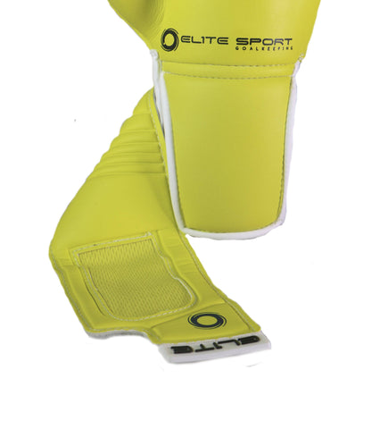 Image of Elite Sport Infinite 2020