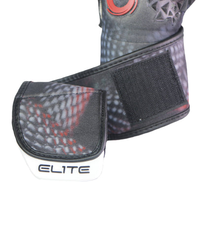 Image of Elite Sport Vipera