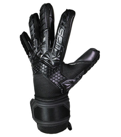 Image of Reusch Attrakt Freegel Mx2 Negro