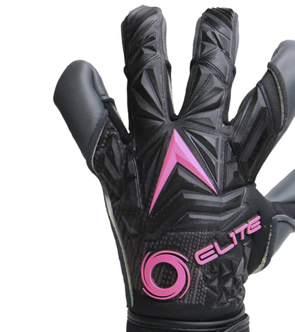 Image of Elite Titanium Pink