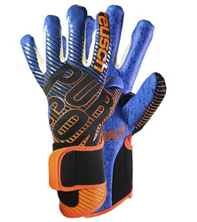 Reusch Pure Contact 3 G3 Fusion