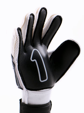 Image of Uno Premier NRG Neo Semi Spines Black