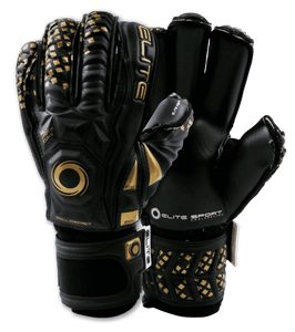 Elite Black Real (pasado18)