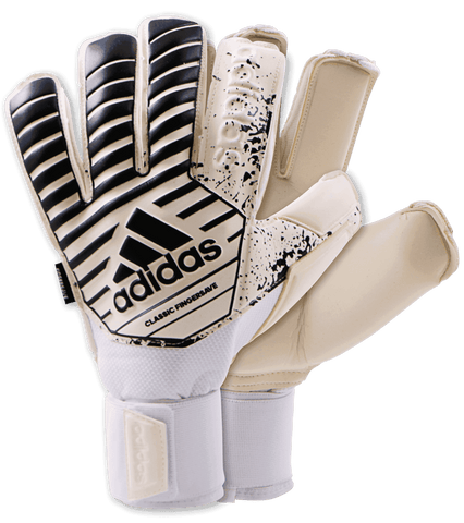 Image of Guantes Adidas Predator Classic FingerSave CW5614