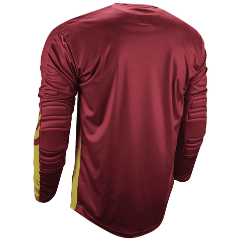 Image of Jersey Rinat Mark X