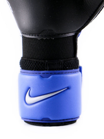 Image of Nike Vapor Grip3 VG3