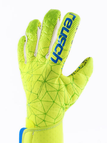 Reusch Pure Contact II G3 Fusion   3970900-583