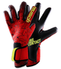 Reusch Pure Contact II R3   3970700-775