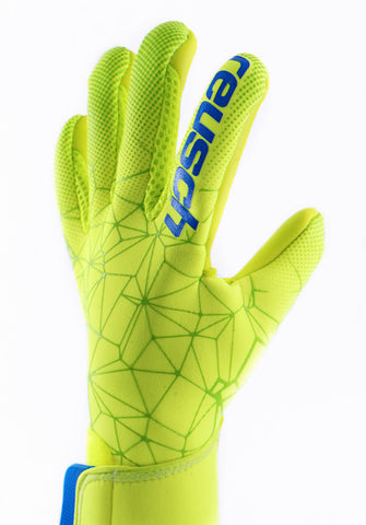 Reusch Pure Contact II S1   3970200-583