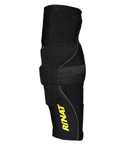 Image of Knee Guard Rodillera Rinat