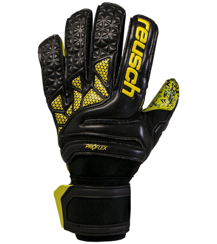 Image of Reusch Fit Control Pro G3 Fusion HL