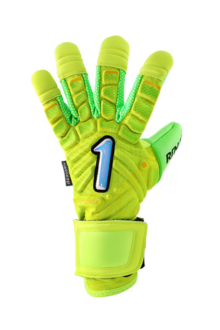 The Boss Pro Neon