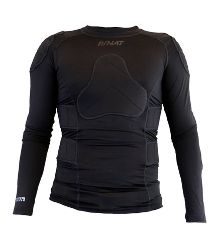 Image of Jersey Padded UnderShield Rinat Proteccion