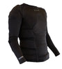 Jersey Padded UnderShield Rinat Proteccion