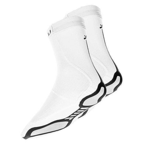 Image of Medias Storelli SpeedGrip Socks 2.0