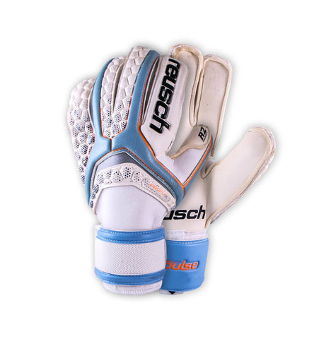Guantes Reusch RE: pulse pro A2