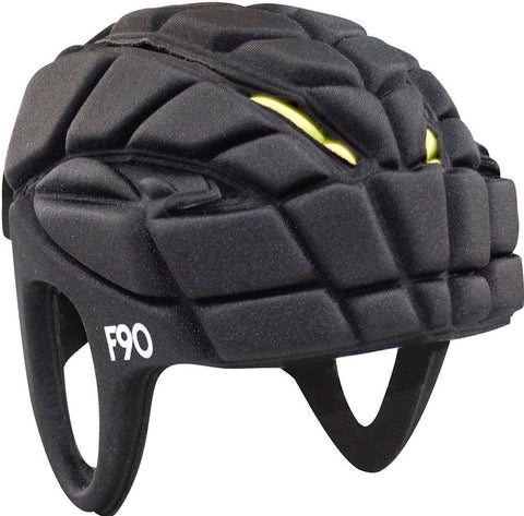 Casco Protector FULL 90