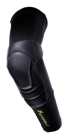Arm Guards Codera Storelli