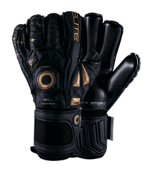 Elite New Black Real (nuevo)