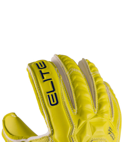 Elite Sport Infinite New