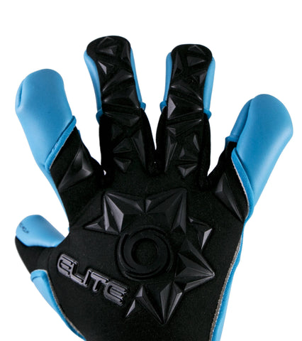 Image of Elite Neo Aqua