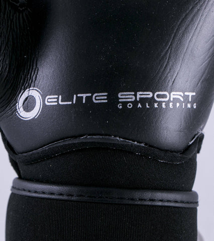Elite Neo Black