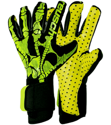 Reusch Pure Contact G3 SpeedBump X-RAY