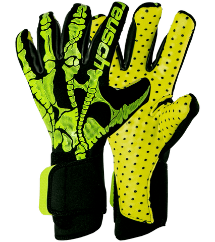Image of Reusch Pure Contact X-Ray G3 SpeedBump